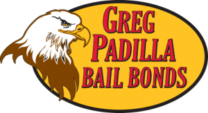 Download Bail Bond Forms