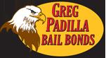 Sacramento Bail Bonds |Greg Padilla Bail Bonds